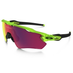 OAKLEY Radar® EV Path™ PRIZM™ Road