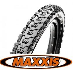 Pneu Maxxis Ardent EXO kv 27,5 x 2.25