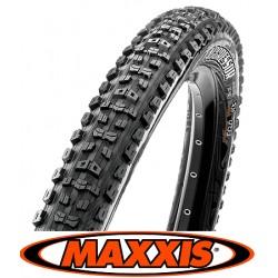 Pneu Maxxis Aggressor Exo 27.5 x 2.30 TR