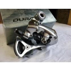 Mudança traz Shimano Dura-Ace RD-7800-SS 9/10-Speed