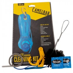 CLENING KIT CAMELBACK
