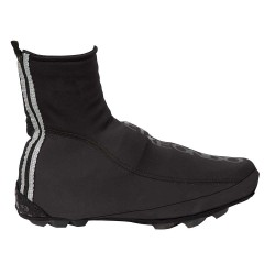 Capas de Sapatos Etxeondo Uri