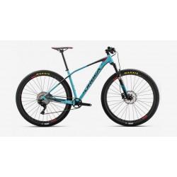 Bicicleta Orbea Alma H20 2018