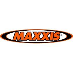 PNEUS MAXXIS