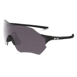 OAKLEY EVZero Path Polarized