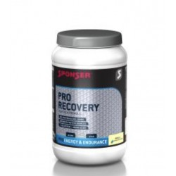 SPONSER PRO RECOVERY