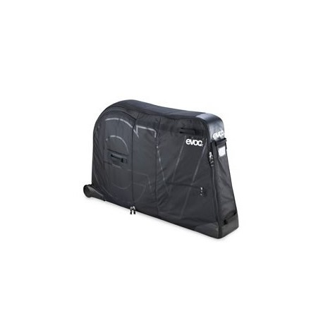 EVOC BIKE TRAVEL BAG 280L PRETO