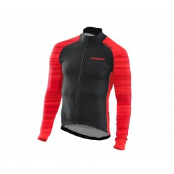 JERSEY MEN LD FLEECE ORBEA
