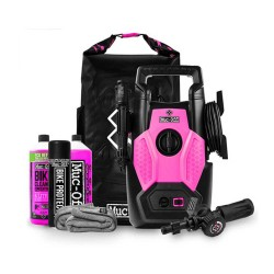 MUC-OFF KIT HIDROLIMPEZA