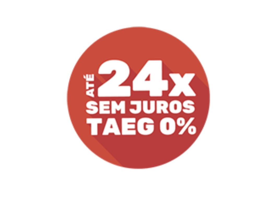 CRÉDITOS 24 MESES S/JUROS